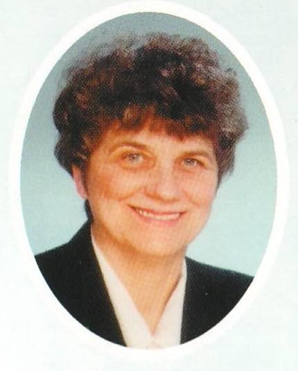 Dr. Koncz Béláné