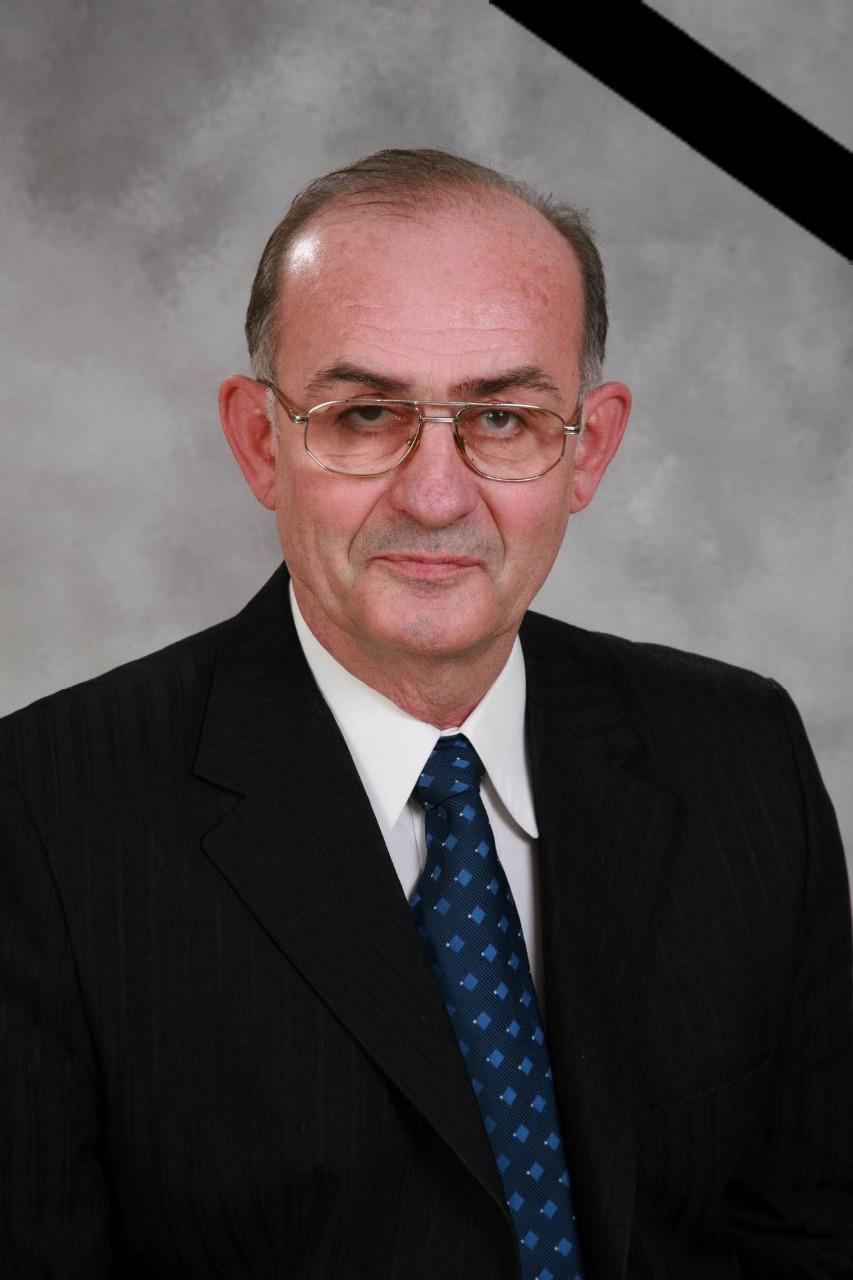 Hermann Ferenc